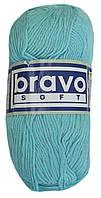 Bravo Soft 396