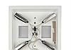 Инкубатор ручной МИ-30 УПП Утос с мембранным терморегулятором, фото 4