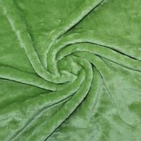 Ткань, махровая, двухсторонняя, однотонная, Велсофт, искусственная, махра, махровая, оптом, ткань, материал,