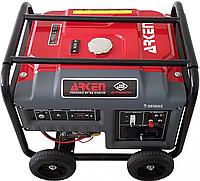 Бензиновый генератор JD 8500 EBWH-T