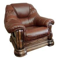 Наборы для покраски кожаного кресла