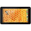 "☀Планшет 7"" LESKO 718 1/8GB Black Allwinner A33 4 ядра Android 6.0 IPS 1024x600 Wi-Fi"