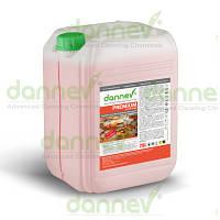 Засіб для безконтактної мийки авто 20л / Danev™ Premium