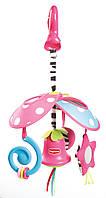 """Мини мобиль Pack & Go """"Маленькая принцесса"""" Tiny Love"""