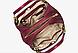 Сумка Michael Kors Raven Large Leather Shoulder Bag 30H6GRXE3L, фото 2