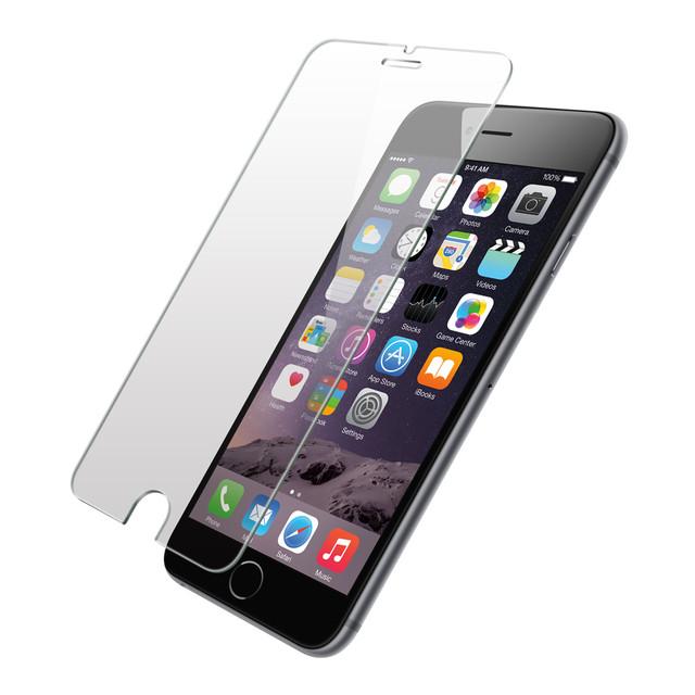 Защитные стекла для iPhone 6S/6 и 6S+/6+