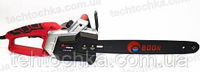 Электропила EDON ECS405 - MT2000