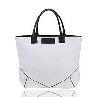 Сумка торба, фото 1