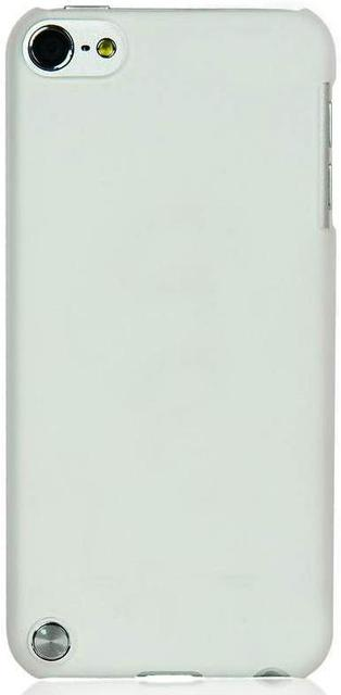 Аксессуары для iPod Touch 5Gen/6Gen