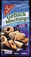 Печенье 500 g Gebäck Mischung