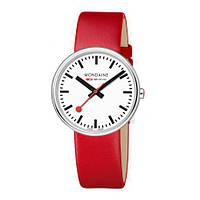 Женские часы Mondaine M1158