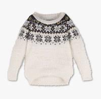 0531a4ff85aa Детский свитер на девочку шерсть в Украине. Сравнить цены, купить ...