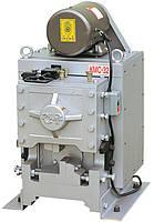 Рубочный станок КМС -32 б.у.