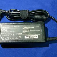 DBK Acer 19V3,42A 5,5*1,7 (Acer) {o0o}65W