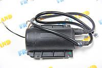 Катушка зажигания 24В DBW 2020/230/300/350