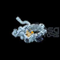 Маслонасос S 440