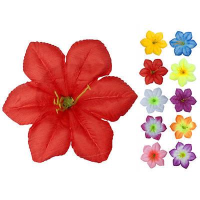 Пресс-цветок