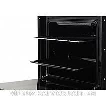 Духовые шкафы VENTOLUX LORETTO, фото 2