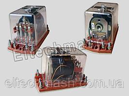 РМ 2010 - 2,5В реле электромагнитноеИАКВ.647115.046-11