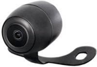 Камера заднего вида Cyclon RC-17