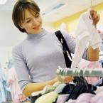 Как купить детскую одежду