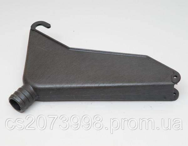 Воронка семяпровода сеялки СЗ-3.6 (Н 127.14.002)