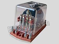 Реле електромагнітне РМ-2112 У2 (12В), ИАКВ.647115.046-24