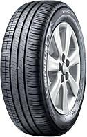 Летние шины Michelin Energy XM2 195/60R15 88H