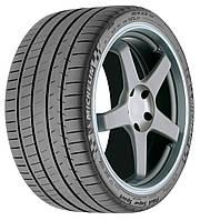 Летние шины Michelin Pilot Sport PS2 295/30R19 100Y