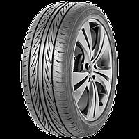 Летние шины Bridgestone MY-02 Sporty Style 215/45R17 91V