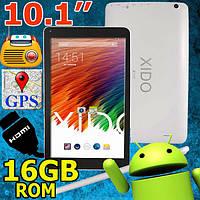 Супер планшет XIDO X111 8 ядер 1ГБ/16ГБ HDMI+Подарки