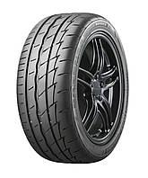 Летние шины Bridgestone Potenza Adrenalin RE-003 215/45R17 91W