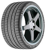 Летние шины Michelin Pilot Sport PS2 265/35R21 101Y