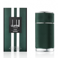 DUNHILL LONDON ICON RACING edp vial M 2