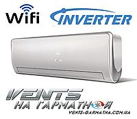 Chigo CS-35V3A-YA188 Wi-Fi (INVERTER)