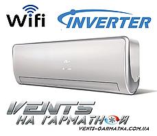 Chigo CS-25V3A-YA188 Wi-Fi (INVERTER)