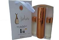 Духи женские Jadore Dior