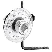 Измеритель угла доворота с фиксатором (Артикул: E100116 )