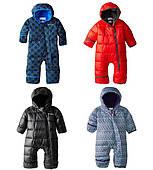 Куртки, комбинезоны, пальто, ветровки, жилетки