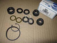 Ремкомплект, главный тормозной цилиндр D1128 (производство ERT) (арт. 200221), AAHZX