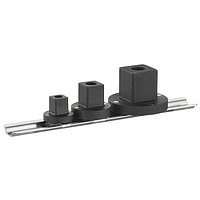 Набор 3 ед магнитных адаптера (Артикул: E041649 )
