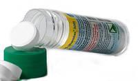Таблетки для дезинфекции Бланидас 300 туба по 10 шт