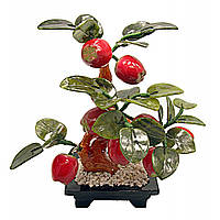 Декоративное дерево Яблоня (8 яблок)