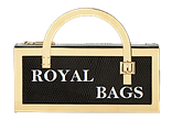 Royal-Bags - Интернет магазин