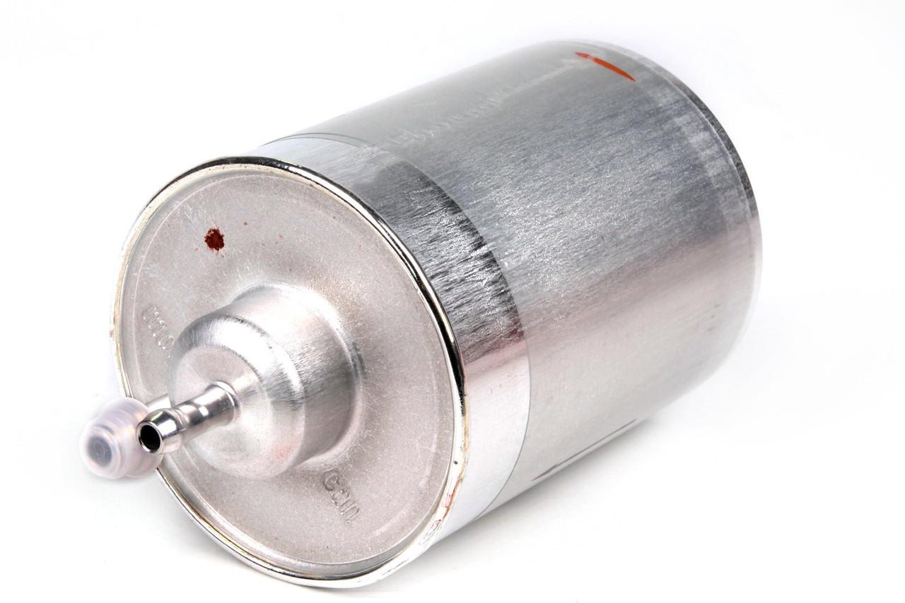 Фильтр топливный Mercedes C240 V6, C280 V6, CLK320, CL