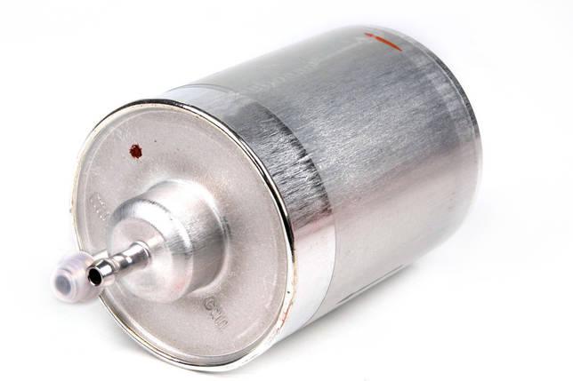Фильтр топливный Mercedes C240 V6, C280 V6, CLK320, CL, фото 2