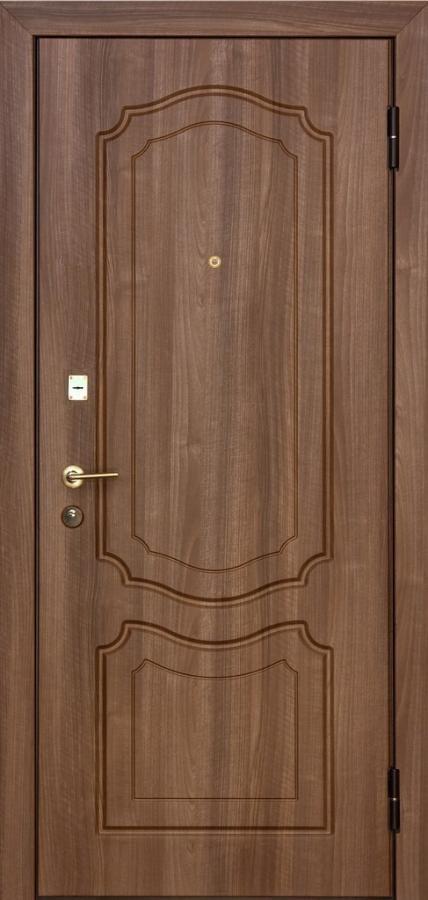 Двері вхідні БЕЗКОШТОВНА ДОСТАВКА в частный дом