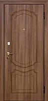 Двері вхідні БЕЗКОШТОВНА ДОСТАВКА в частный дом, фото 1