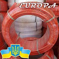 Труба для теплого пола EUROPA