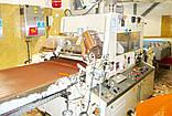 ∙ Бу глазировочная линия печенья 820 мм Sollich, фото 4
